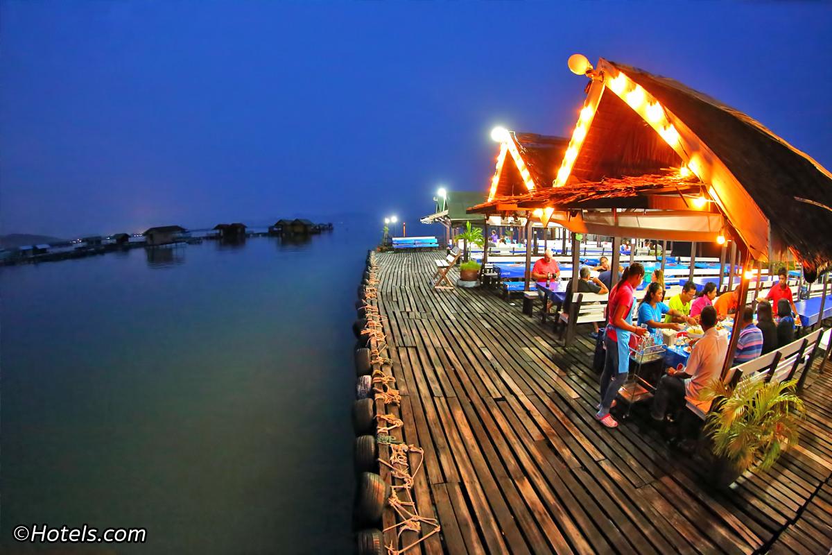 finding-best-seafood-restaurant
