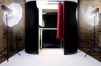 photo-booth-hire-london