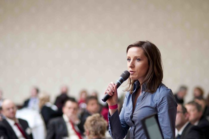 Helpful Tips on Booking Comedians for Your Next Corporate Event