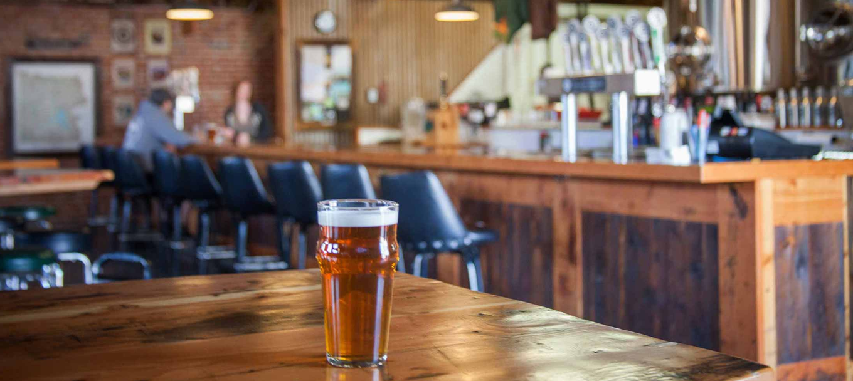 Melbourne breweries