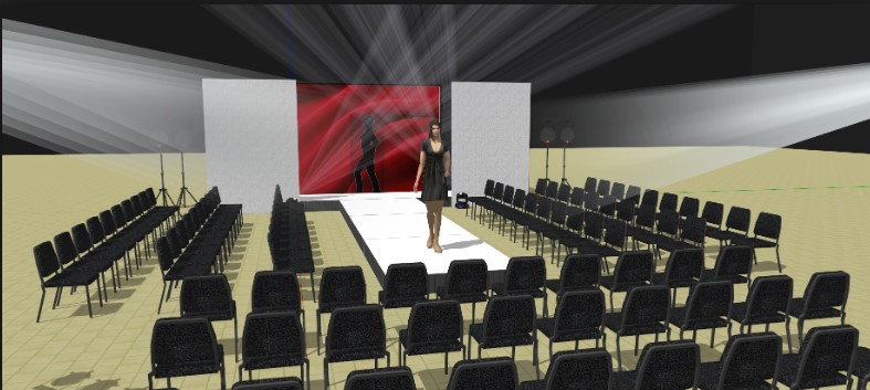 How Event Management Companies In South Africa Can Help In Promoting Business Events