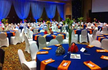 corporate event companies