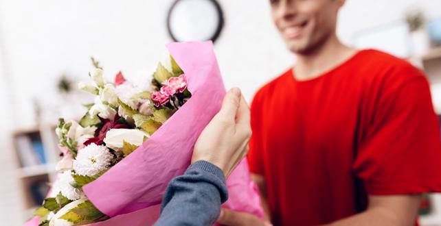 Ashmore florists
