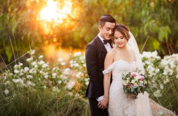 wedding photography in Brisbane