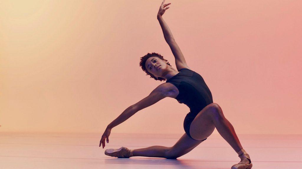 Dance lessons Brisbane