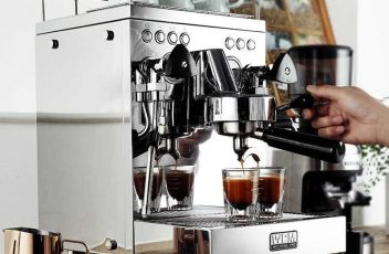 Espresso Machine Online