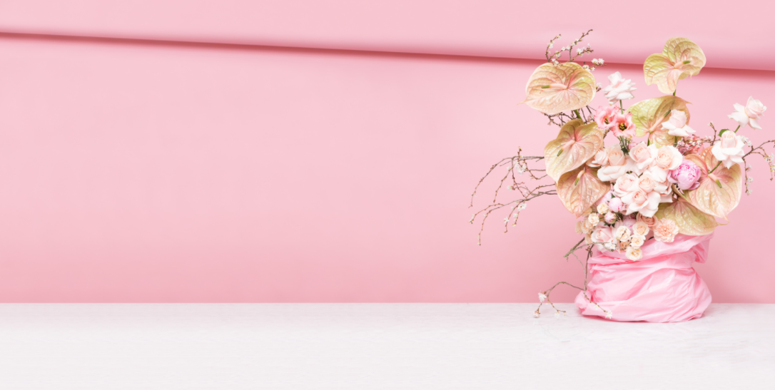 order flowers online Gold Coast