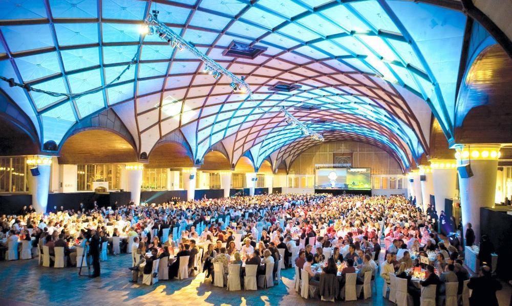 Event management Australia