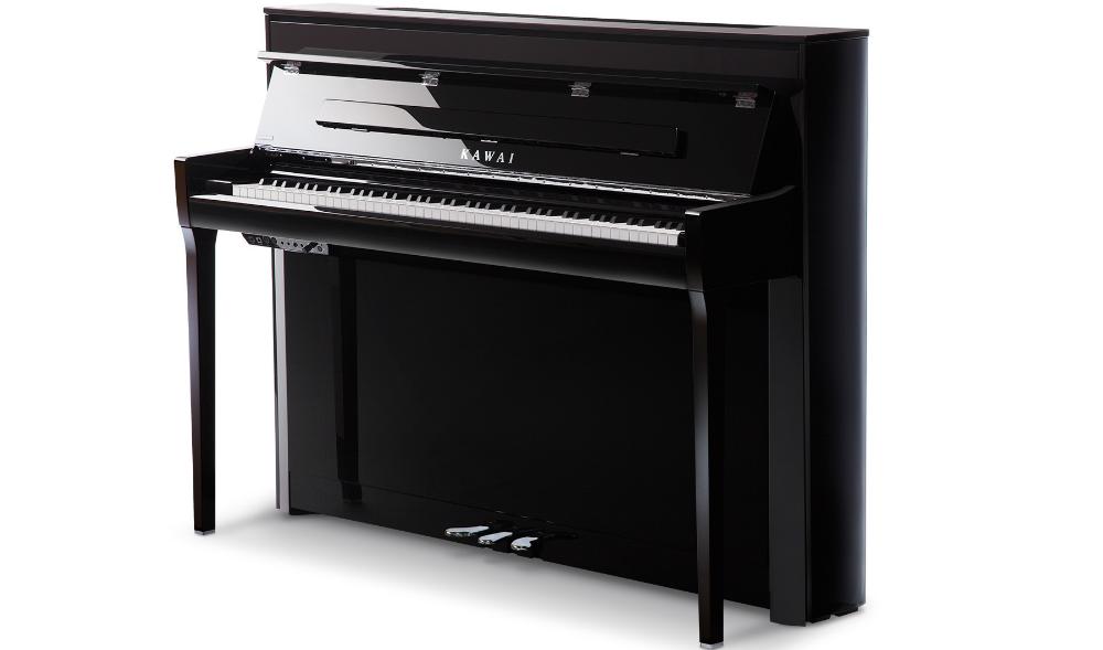 Piano For Sale Brisbane