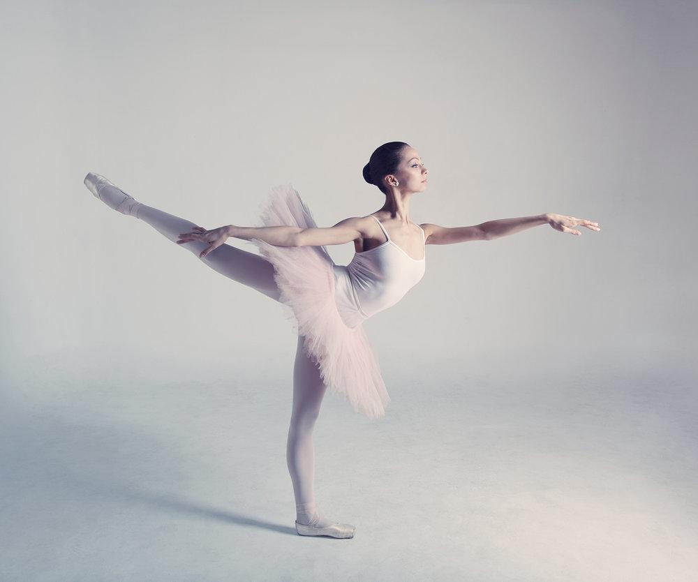 Brisbane dance classes